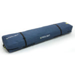Prolimit Windsurfing Session Bag Wave 404.84040.010