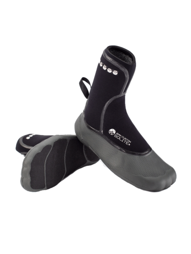 Solite 6mm Custom Wetsuit Boots