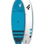 2020 Fanatic Allwave Paddleboard SUP
