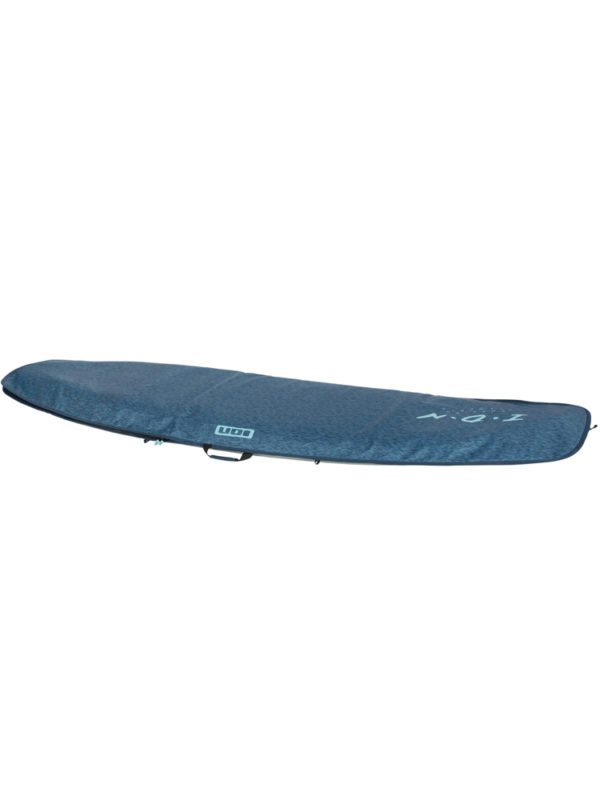 SUP CORE Boardbag Stubby 48900-7034