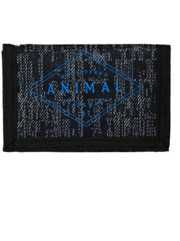 ANIIMAL-WALIT6-1