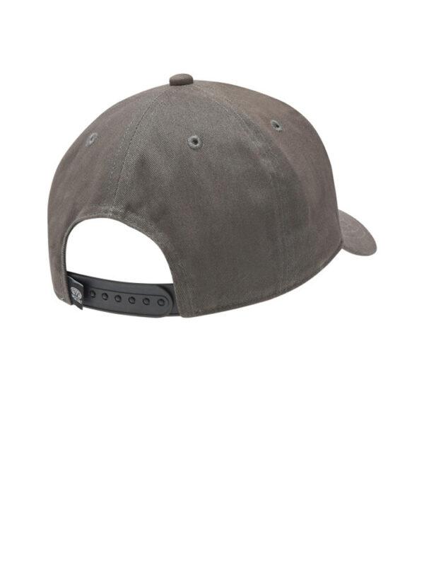 ANIMAL-CAP02