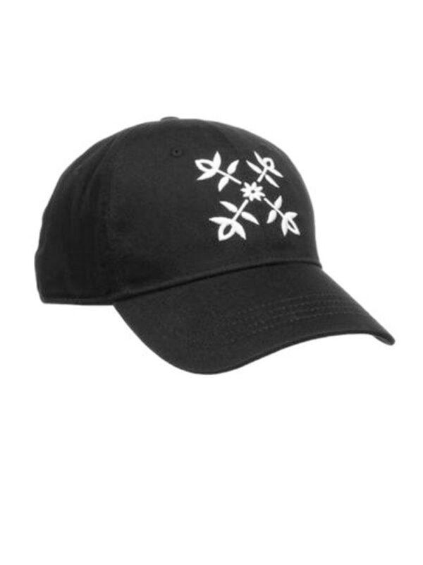 OXBOW-CAP