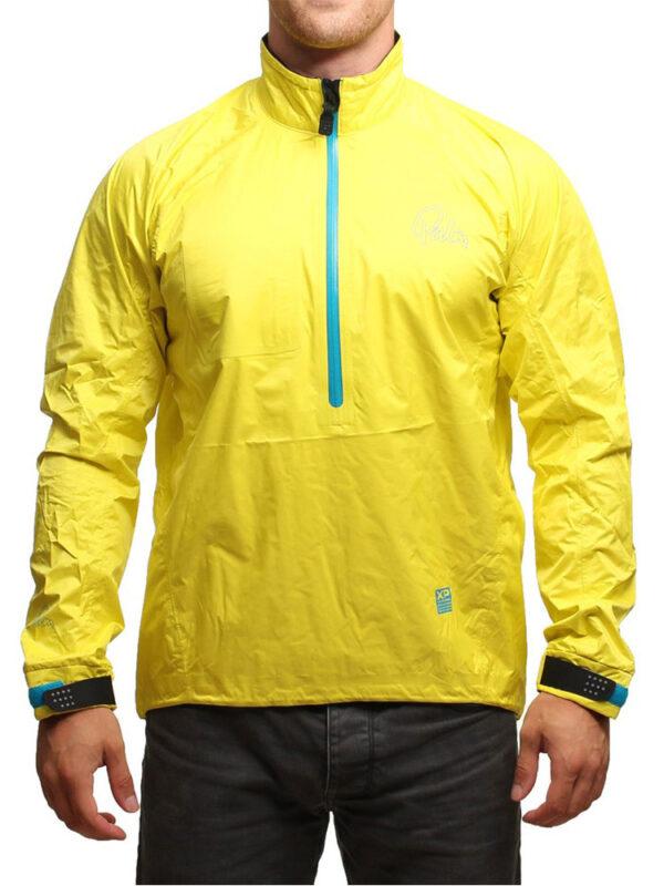 Palm-Equipment-Tempo-Jacket-Lemon