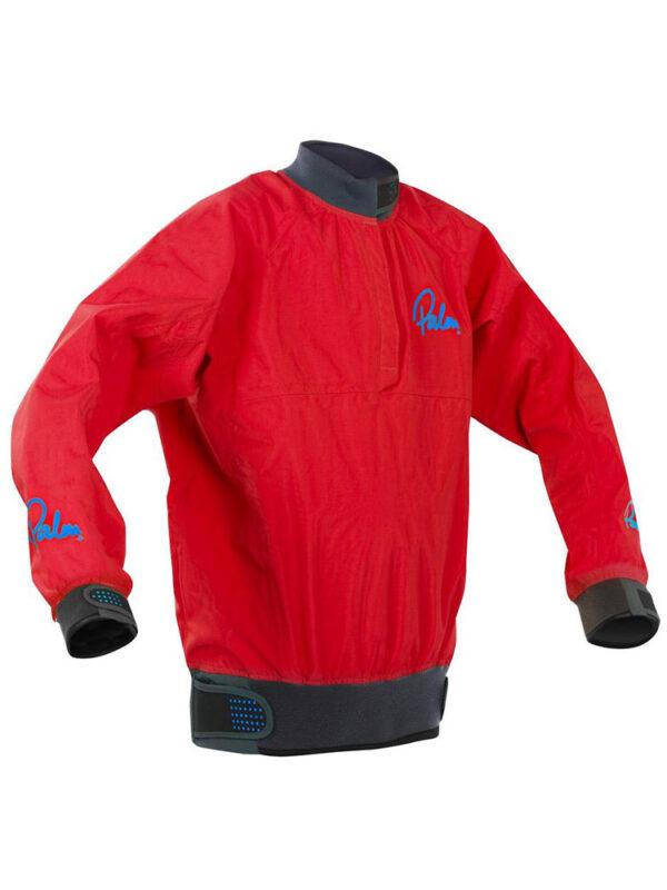Palm Equipment Vector Kids Jacket
