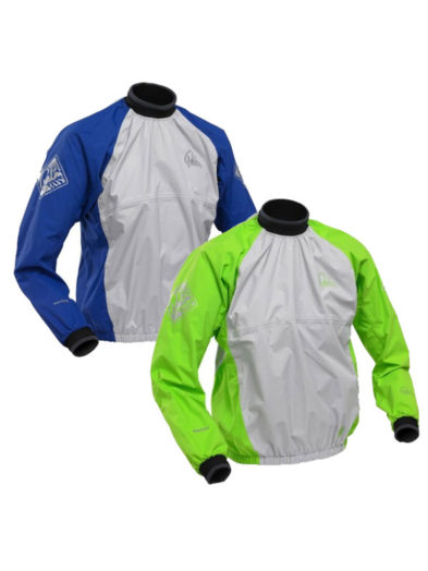 Palm Equipment Vortex Jacket