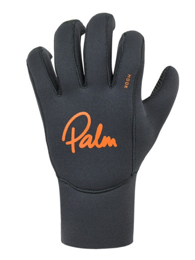 Palm Hook Gloves 12325