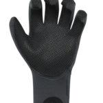 Palm Hook Gloves Palm 12325