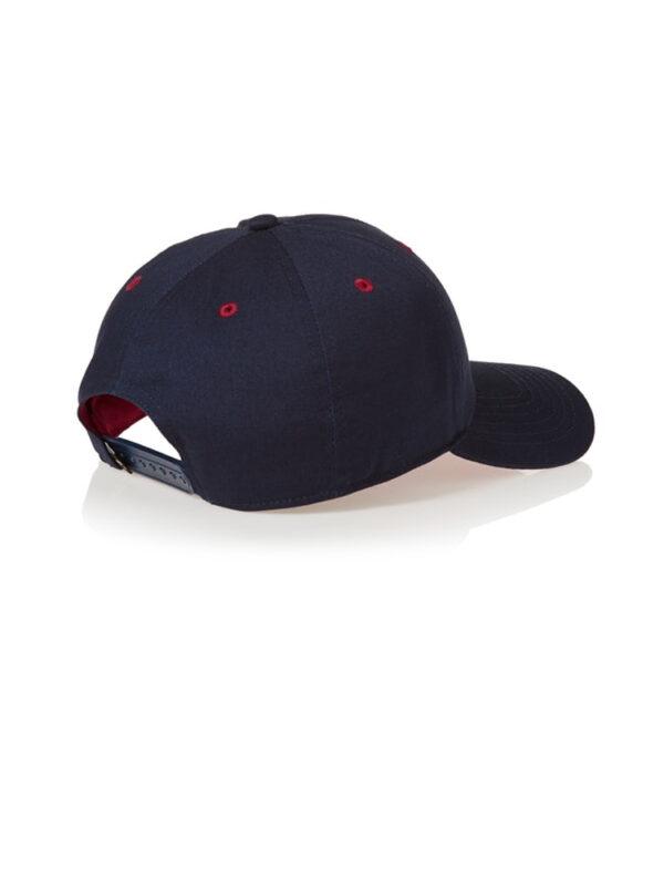 RAD-ANIMAL-CAP-3