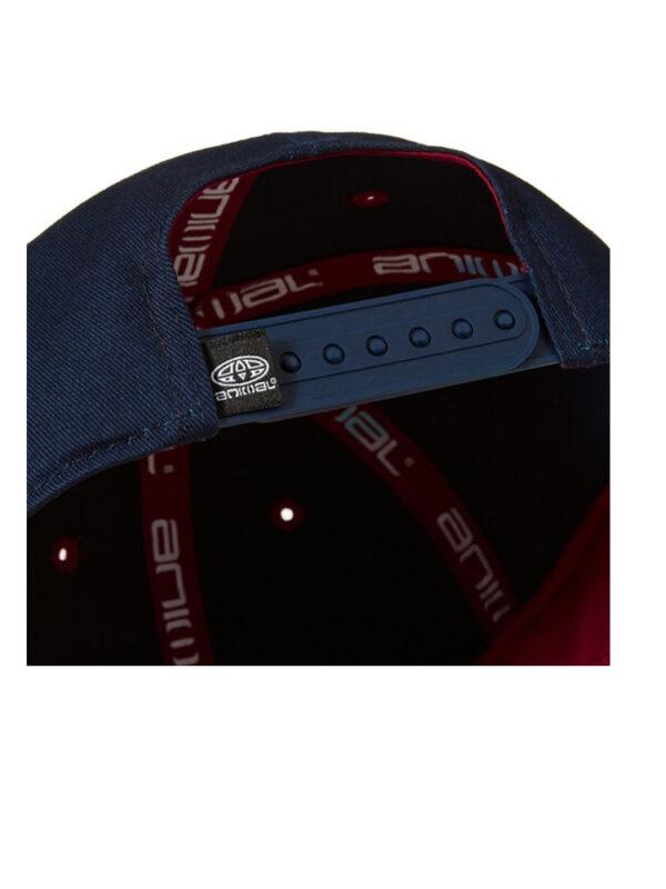 RAD-ANIMAL-CAP5