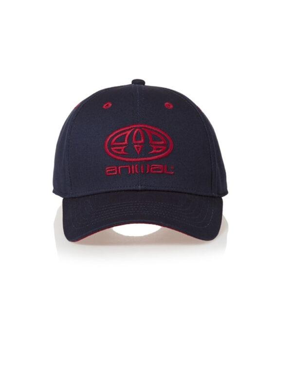 RAE-ANIMAL-CAP2