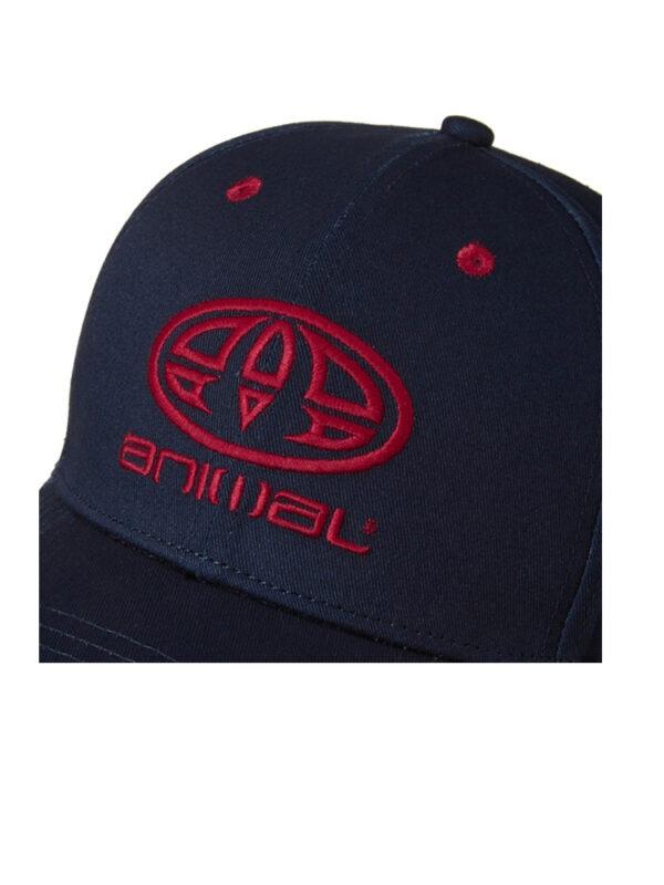 RED-ANIMAL-CAP6