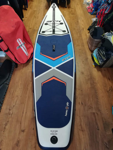 Second-Hand-STX-11'6-WS-Top