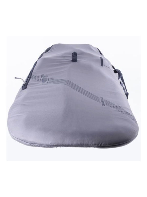 Starboard Re Cover Board Bag 240 x 101
