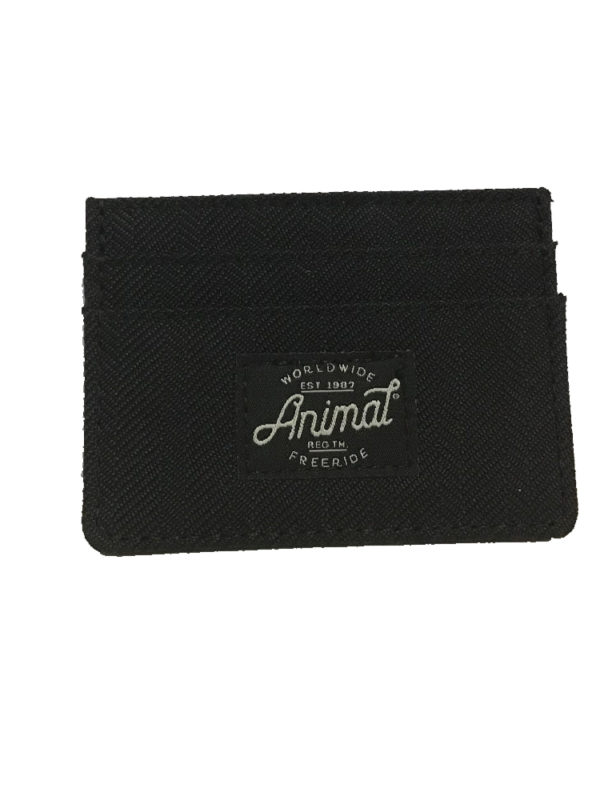 animal-1