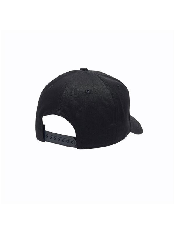 animal-cap