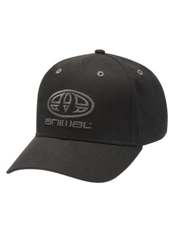 animal-cap3