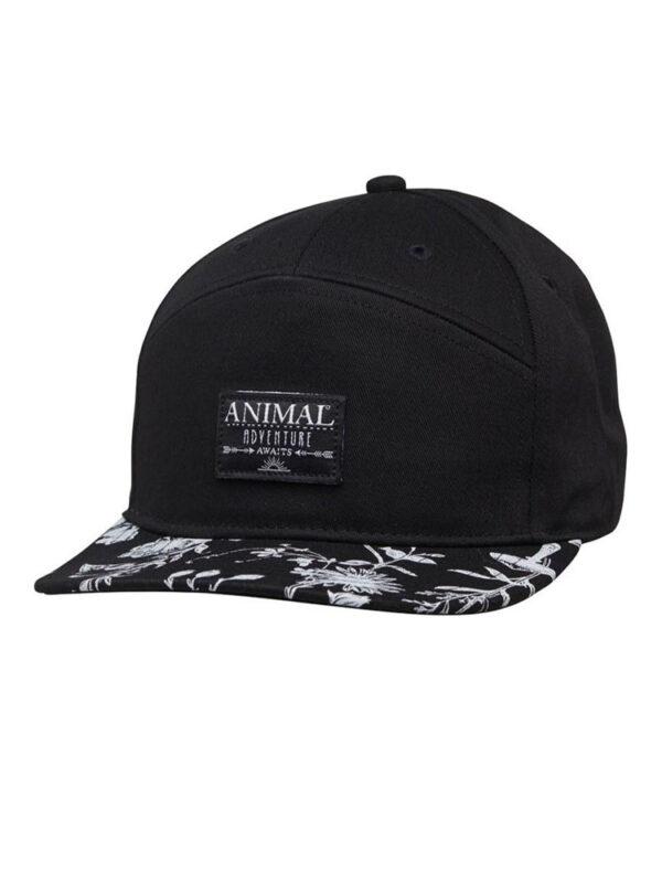 animal-cap4