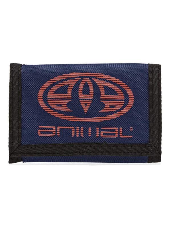 animal-walit
