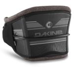 2020 Dakine C-2 Windsurf or Kitesurf Harness - Black 10002984