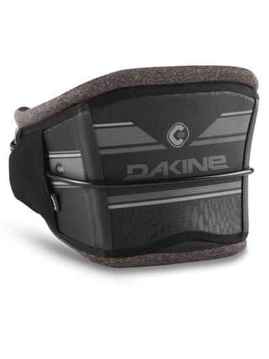 2020 Dakine C-2 Windsurf or Kitesurf Harness - Black 10002984