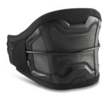 2020 Dakine Pyro Windsurf or Kitesurf Harness - Black 10002988