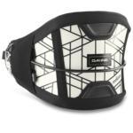 2020 Dakine Renegade Travelight Windsurf or Kitesurf Harness - White 10002998