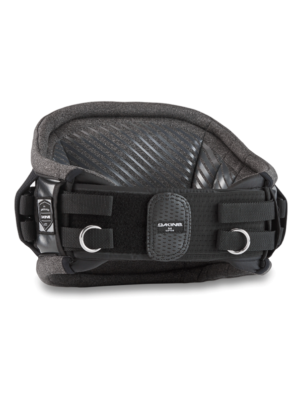2020 Dakine Renegade Windsurf or Kitesurf Harness - Black 10002990