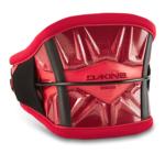 2020 Dakine Renegade Windsurf or Kitesurf Harness - Deep Crimson 10002990
