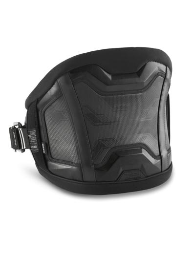 2020 Dakine T9 Classic Slider Windsurf Harness - Black 10002994