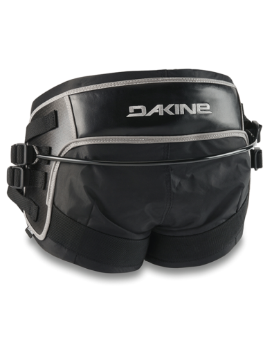 2020 Dakine Vega Windsurf or Kitesurf Harness - Black 10002991