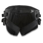 2020 Dakine Vision Ladies Seat Windsurf or Kitesurf Harness - Black 100029922020 Dakine Vision Ladies Seat Windsurf or Kitesurf Harness - Black 10002992