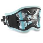 2020 Dakine Wahine Ladies Windsurf or Kitesurf Harness - Abstract Palm 10002993