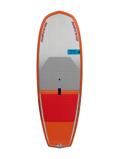 2020 Naish Hover SUP Foil Paddleboard 140ltr