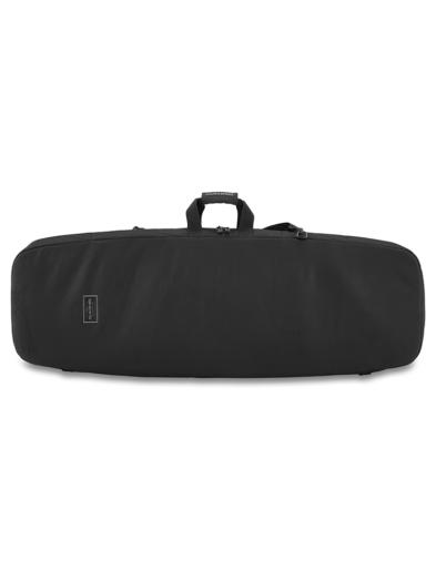 Dakine Foil Quiver Bag 135cm