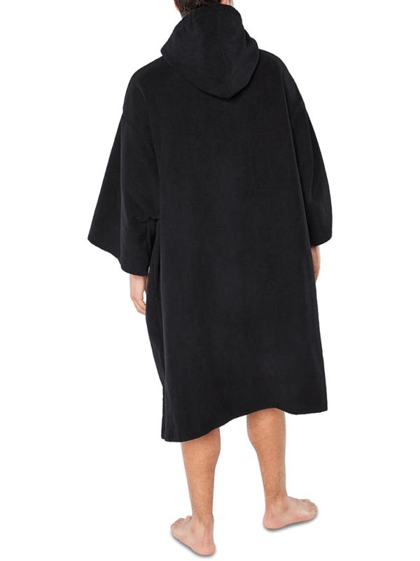 Dakine Pancho Chanjo - Changing Robe