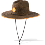 Dakine Pindo Straw Hat - Oceanfront