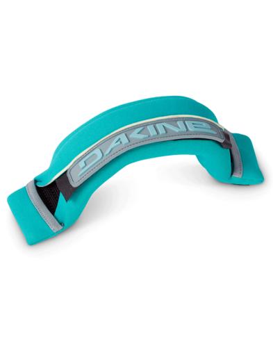 Dakine Primo Footstrap - Nile Blue