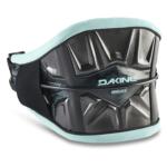 Dakine Renegade Windsurf Kitesurf Waist Harness Dark Ashcroft Camo 10002990
