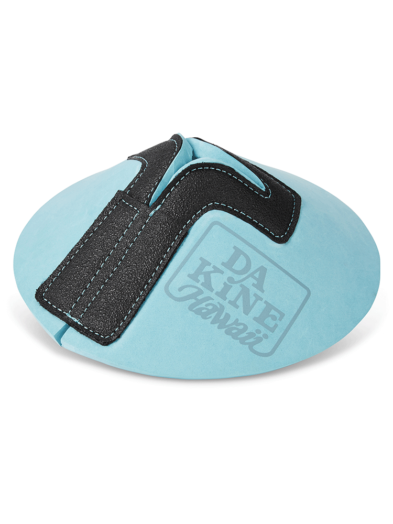 Dakine Wai Wai Base Pad - Nile Blue