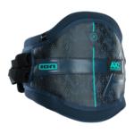 ION Axxis WS 4 Windsurf Harness - Dark Blue