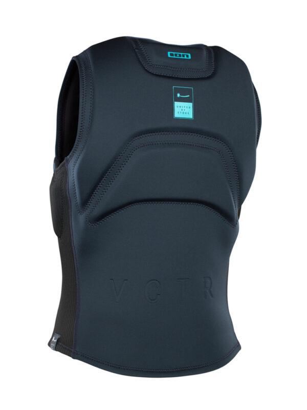 ION Vector Vest Amp 48202-4164 Back