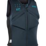 ION Vector Vest Amp 48202-4164 Front