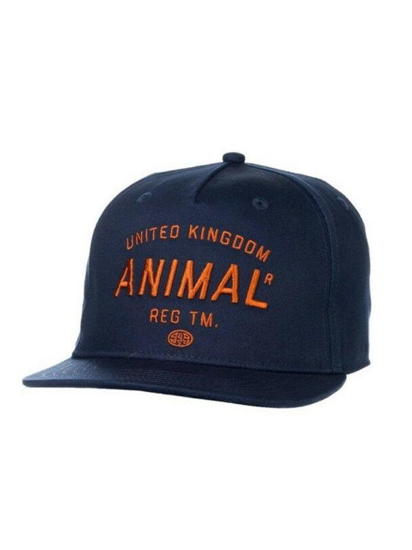 animal-cap-reg