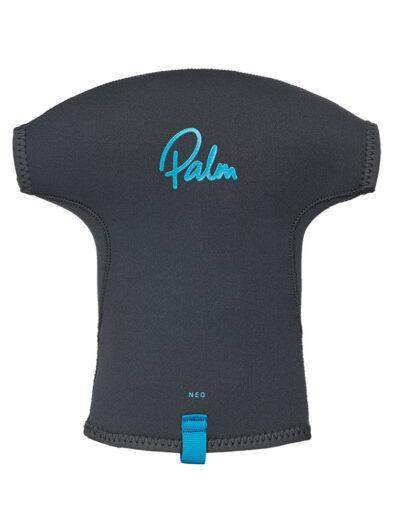 Palm Neo Pogies 12323