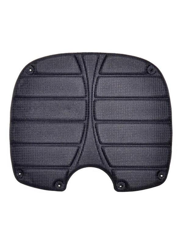 Palm Universal Seat Pad 11516