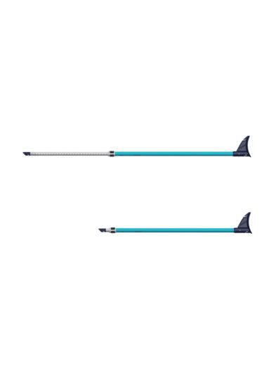 2020 Duotone wing boom 141-201cm