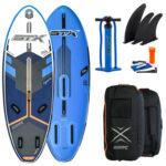 STX-Inflatable-Windsurf-250
