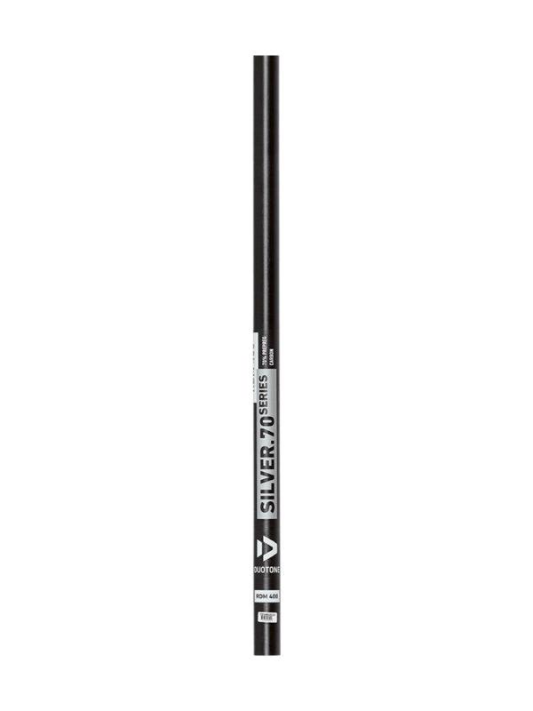 2020-Duotone-Mast-Silver-Series-70