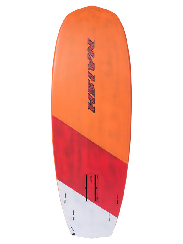 Naish-S25-SUP-Foil-Hover-Crossover-120Underside